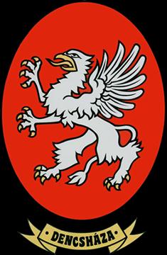 dencshazaiskola.hu logó